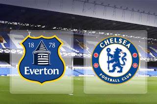 [Hình: Everton1.jpg]