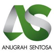 Jatengkarir - Portal Informasi Lowongan Kerja Terbaru di Jawa Tengah dan sekitarnya - Lowongan Accounting di CV Anugrah Sentosa Semarang