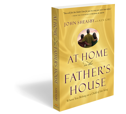 http://worthypublishing.com/books/At-Home-in-the-Father's-House/