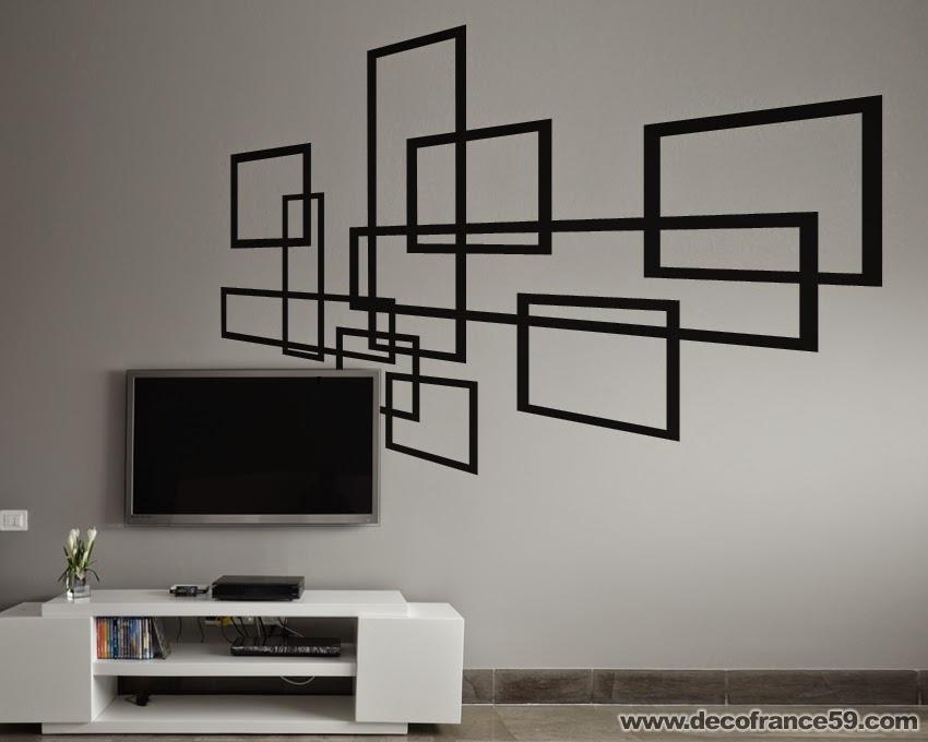 decofrance59 vente en ligne de stickers muraux d coratifs personnalis es nouveaut s stickers. Black Bedroom Furniture Sets. Home Design Ideas