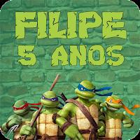http://fruipartis.blogspot.com.br/2017/02/tartarugas-ninja-filipe.html