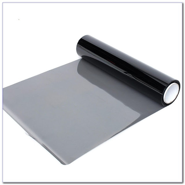 Buy WINDOW TINT Film Roll For Sale