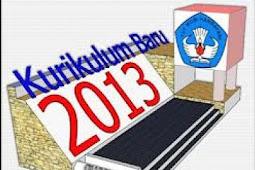 Rpp Kurikulum 2013 Revisi Bahasa Indonesia Kelas 7 Smp