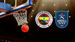 Lig ve Kupalarda Final Maçlari Taraftarium24 Kanalinda Ücretsiz