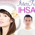 Isteri Tuan Ihsan - Sinopsis & Info Drama