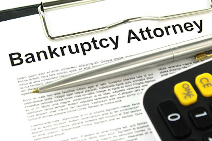 Tips to Get Cheap Bankruptcy Lawyers