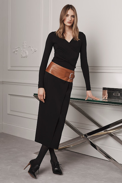 ralph-lauren-pre-fall-2016-lookbook