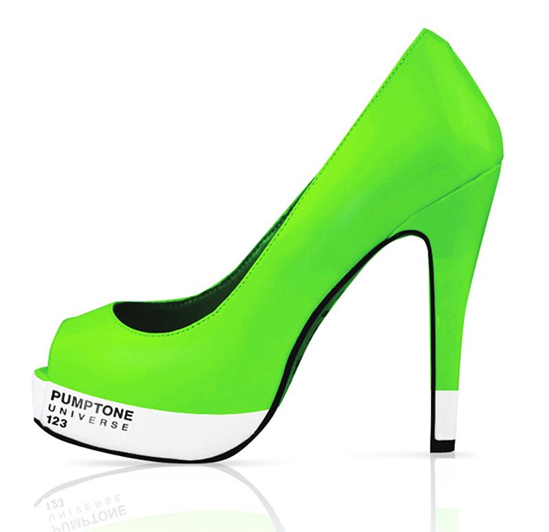 Designer Shoe Sale Markham Fairgrounds