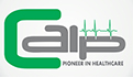 Calp Group of Hospitals