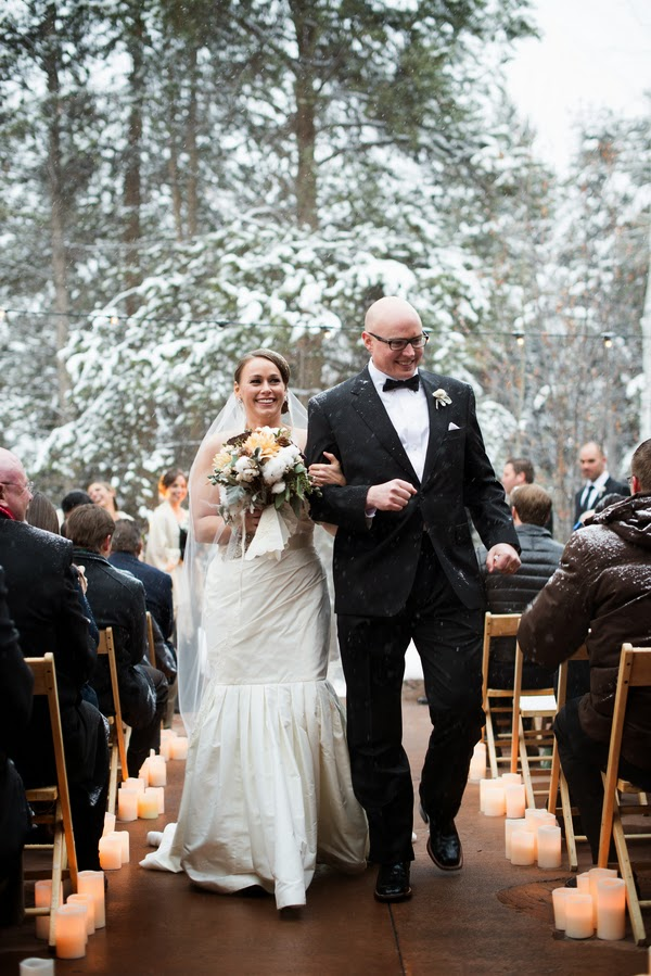 Brackett Booth Brinton Studios 0583 low - Winter Wedding Crasher