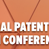 International patent litigation and arbitration in London
