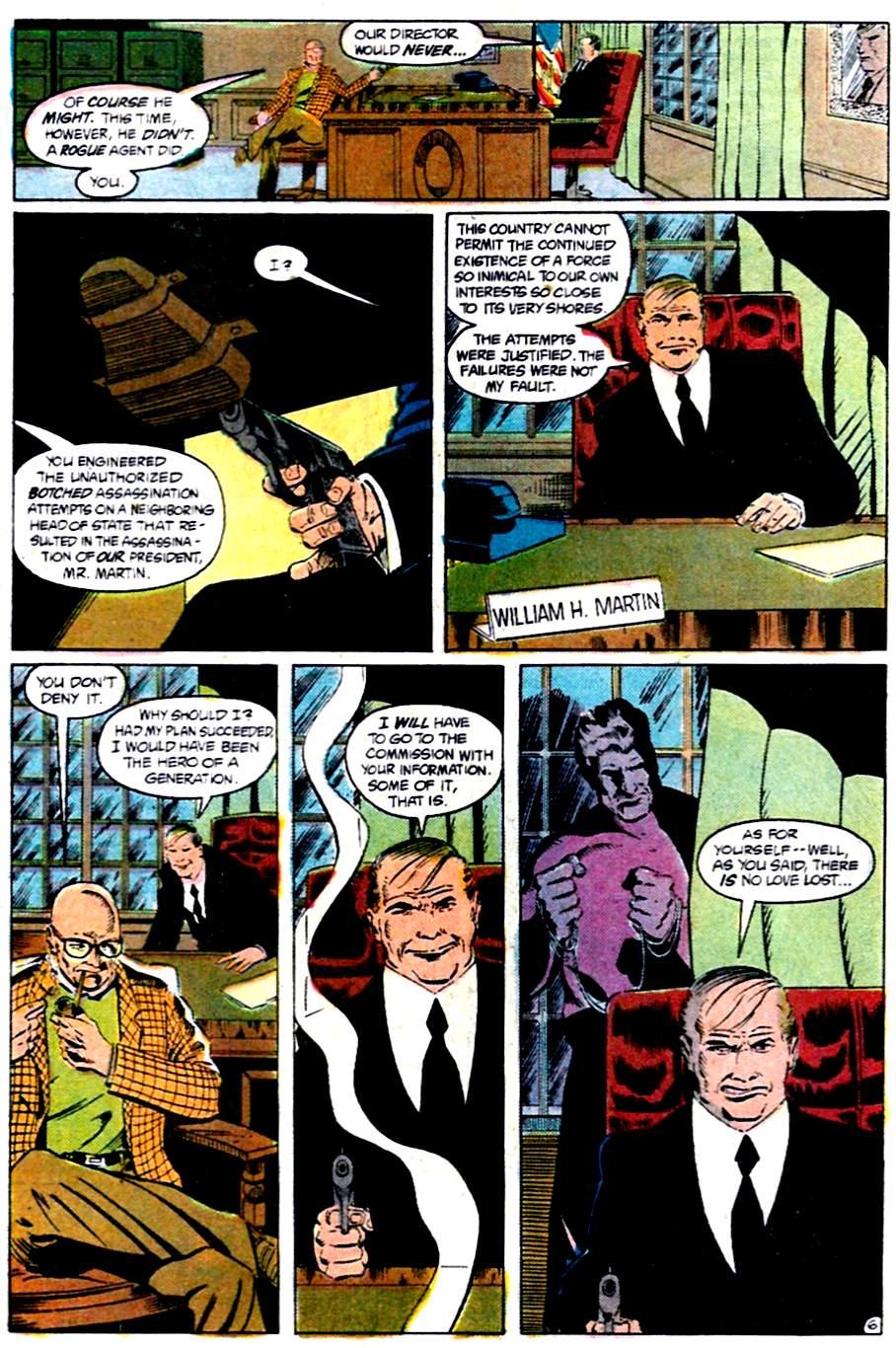 Suicide Squad (1987) _Annual 1 #1 - English 7