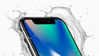 90000 रु वाला आईफोन X बनने में लगते हैं मात्र इतने रुपये, जानें असली लागत