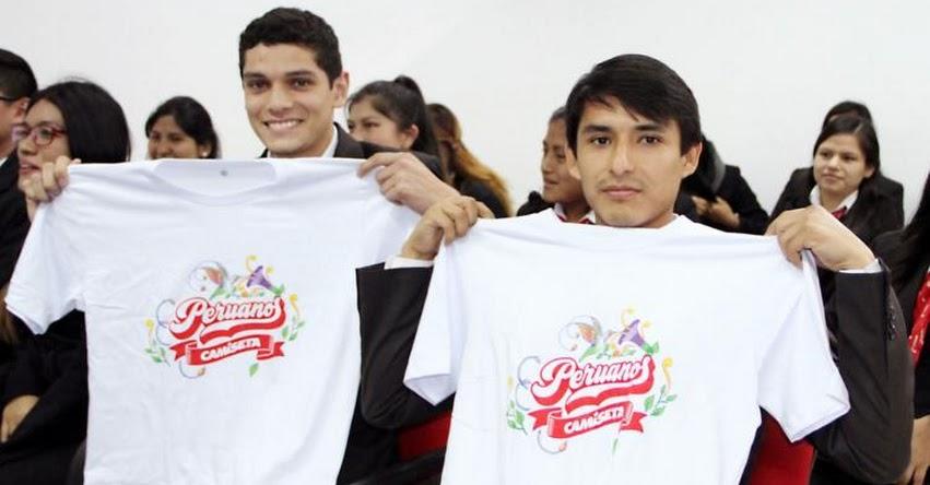 MINCETUR: Dos estudiantes peruanos de turismo entre los 10 mejores del mundo - www.mincetur.gob.pe
