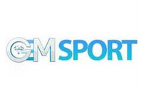 GEM SPORTS HD New Biss Key And Frequency On Yahsat 1
