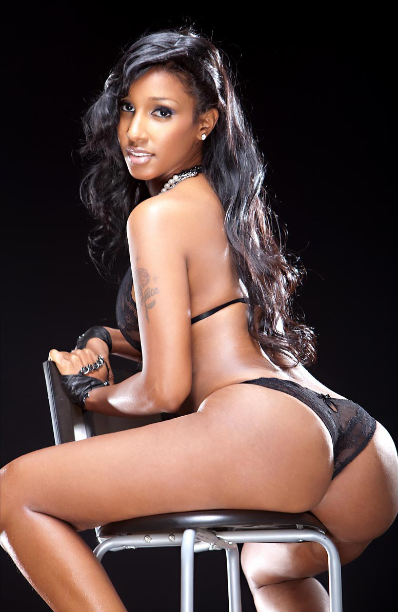 I Am Looking For A Man To Marry Meserious -9620