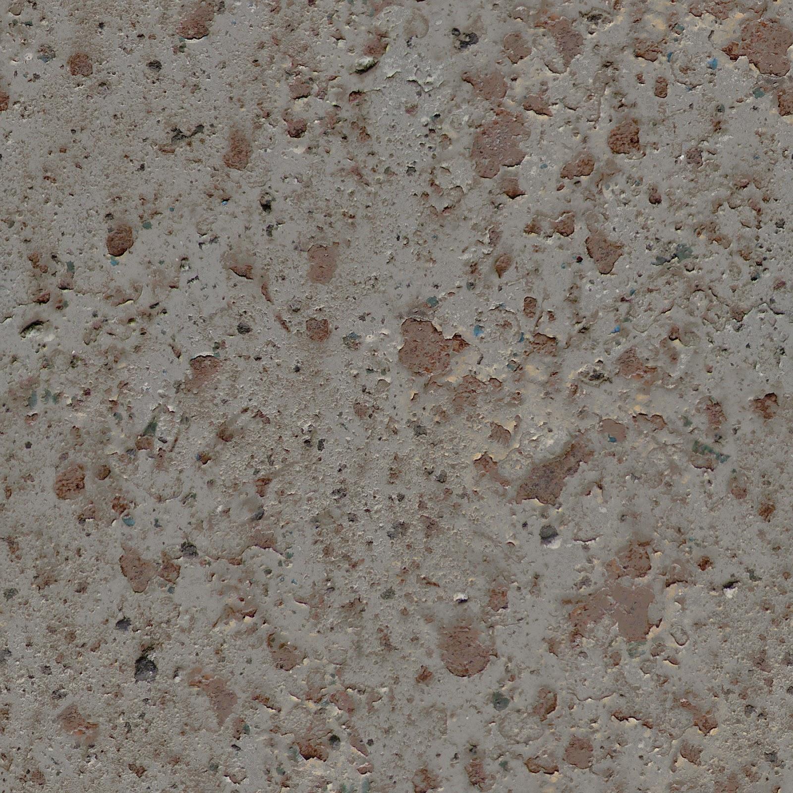 Black Diamond Plate Wallpaper High Resolution Seamless Textures Free Seamless Metal