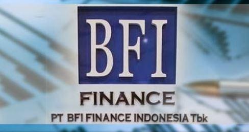 Alamat Lengkap Dan Nomor Telepon BFI Finance Di Jawa Tengah