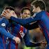 Η ανατροπή του αιώνα από την Μπαρτσελόνα στο Champions League