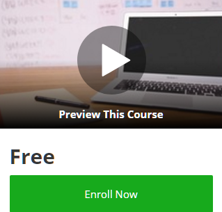 udemy-coupon-codes-100-off-free-online-courses-promo-code-discounts-2017-master-advanced-javascript-react