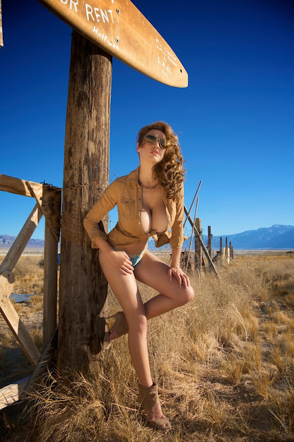 JOCA-Keeler-Beach-Photoshoot-HD-Image-5