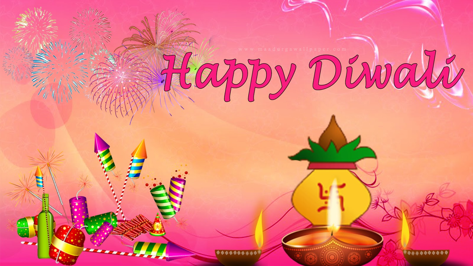 Diwali SMS in Hindi and EnglishGet Info About Indian Culture and ...