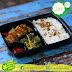 Catering di Medan untuk Berbagai Acara dan Syukuran