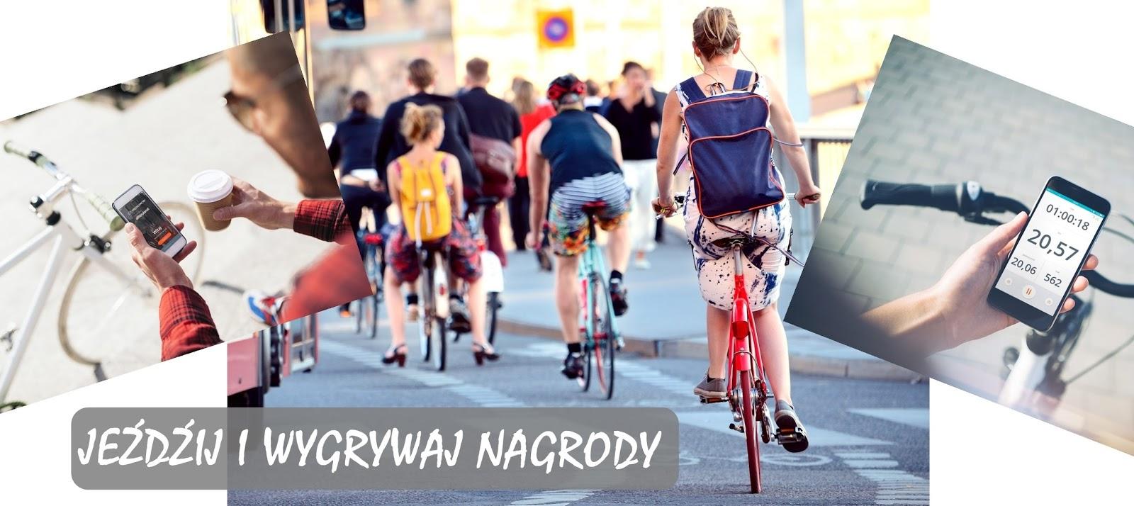 aplikacja-mobilna-dla-rowerzystów