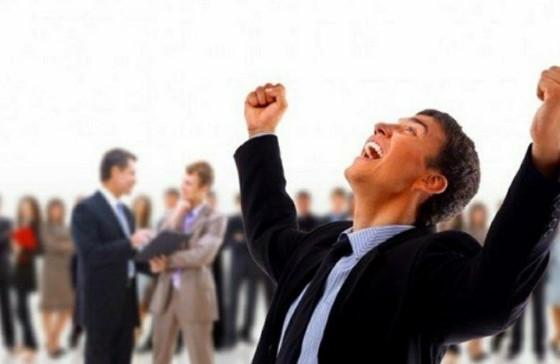 17 Tips Sukses Amalan Doa Wirid Mantra bisnis online cepat ...