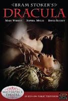 http://www.vampirebeauties.com/2016/01/vampiress-review-dracula-2006.html