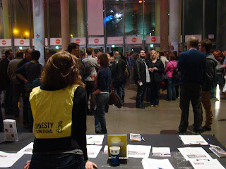 http://amnesty-luxembourg-photos.blogspot.com/2012/03/rockhall-sting.html