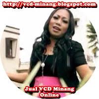 Dessy Santhia - Padiah Di Seso Janji (Full Album)