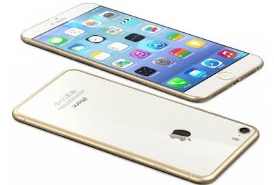 Kelebihan Dan Kekurangan Pada Hp Iphone 6 Yang Tidak Kita Ketahui