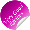 VeryGoodRecipes