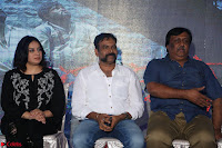 Cute Poja Gandhi in black dress at Dandupalyam 2 Movie press meet  ~  Exclusive 53.JPG