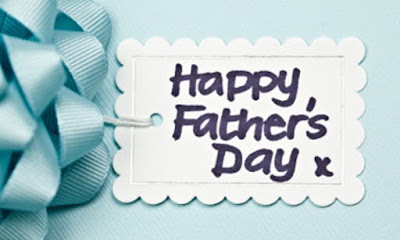 best fathers day greetings 2016