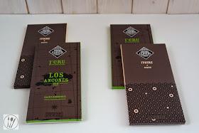 Delighto Schokolade