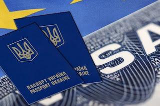 Невідомо, коли Україна отримає безвізовий режим