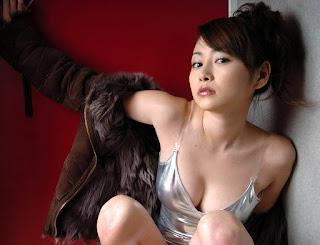 anri sugihara sexy teaser pics 02