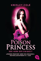 http://melllovesbooks.blogspot.co.at/2016/05/rezension-poison-princess-2-von-kresley.html
