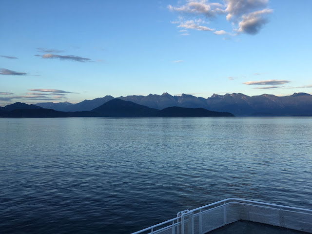 sunshine-coast-ferry-view