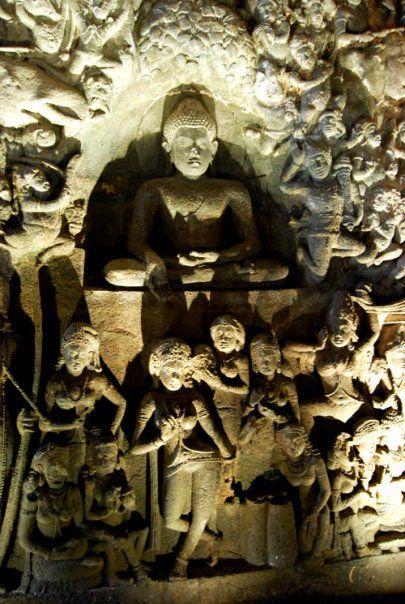 Đạo Phật Nguyên Thủy - Tìm Hiểu Kinh Phật - TRUNG BỘ KINH - Makhàdeva