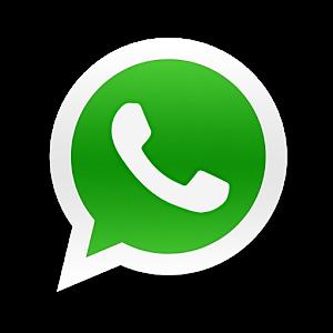 whatsapp gratis per lg t310