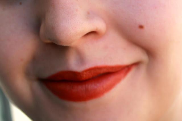 batm metalico matte lipstick kylie jenner