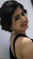 Poonam Kaur Saree New Pics 001.jpg