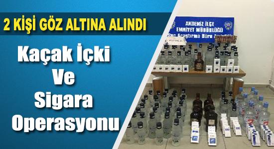 MERSİN, MERSİN SON DAKİKA, Mersin Haber,