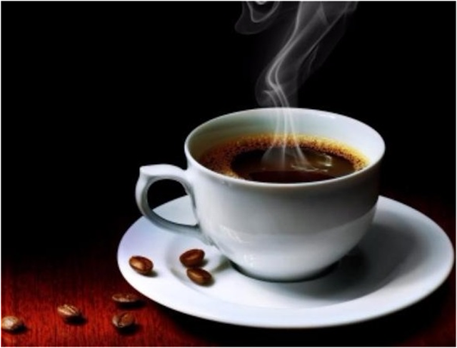 Tips To Lose Weight Easily with Coffee