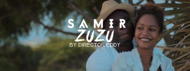 Samir - Zuzu Video