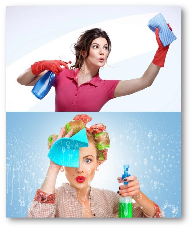 Eres feliz cuando est s en paz y armonia como hacer un - Como limpiar los vidrios ...