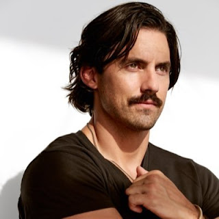 Milo Ventimiglia wife, girlfriend, age, dating, married, height, bio, spouse, father, brother, feet, birthday, how tall is, how old is, single, engaged, movies and tv shows, heroes, gilmore girls, mouth, rocky balboa, this is us, 2017, gotham, 2016, stroke, interview, body, lip, actor, smile, hot, news, jess, long hair, workout, house, tv shows, photoshoot, grown ups 2, gay, vegetarian, chosen, twitter, instagram, wiki, imdb